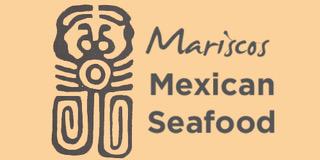 mariscos mexican seafood