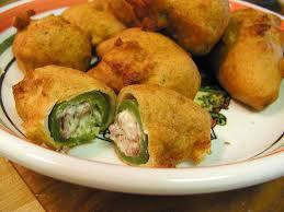 crab-stuffed-chile-relleno