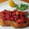 jamaican red snapper recipe