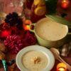 southwestern clam chowder recipe