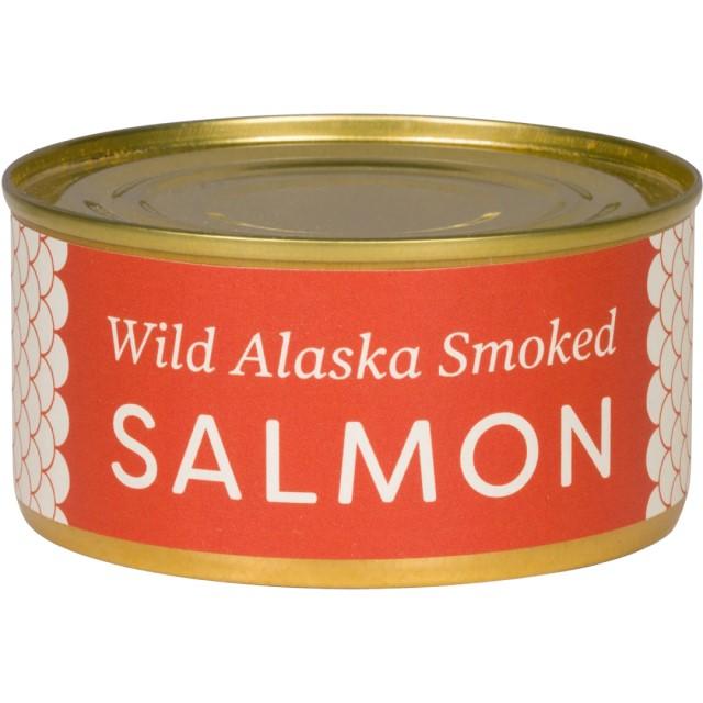 salmon sisters smoked salmon