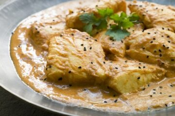 catfish curry recipe
